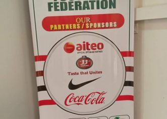 Peak Becomes NFF 10th Sponsors After Renewal Of Partnership