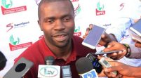 Fidelis Ilechukwu Joins Plateau United On Two-year Contract