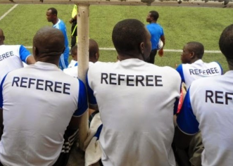 Dubious Officiating: 54 NPFL, NNL, NWFL Referees To Appear Before Disciplinary Committee