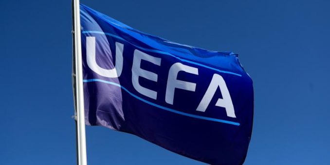 European Super League: Clubs Behind It, Reactions And Matters Arising