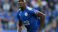 REVEALED: Why Kelechi Iheancho Has Not Joined Eagles' Camp