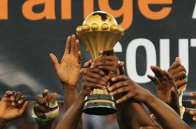 CAF To Increase 2021 Africa Cup Of Nations Prize Money