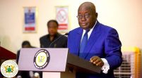 Ghana Government To Establish Sports Fund