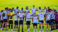 Benin Players Promised $30,000 Each To Pick 2021 AFCON Ticket