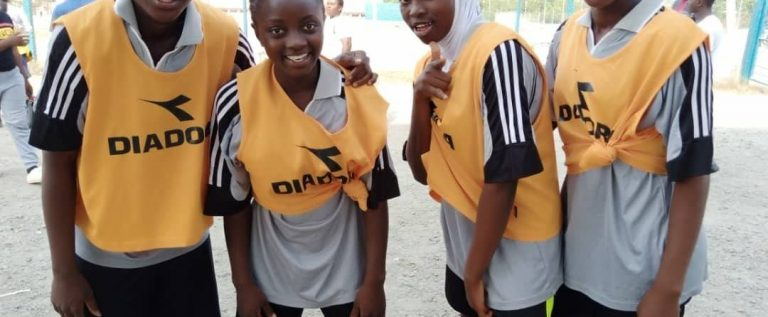Fosla Academy Emerge Winners Of Maltina School Athletic Games Zonal Playoff