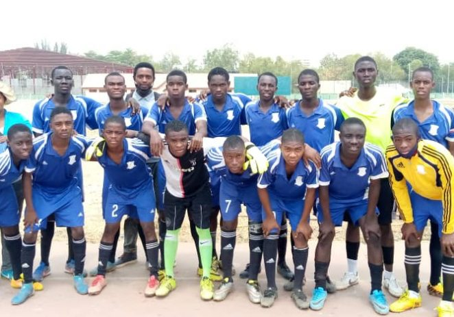 Fosla Academy Thrash GSTC 11-1, Zoom Into FCT National Principal's Cup Final