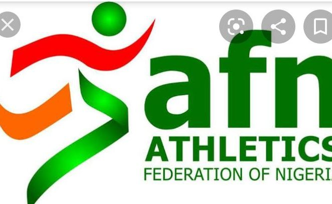 AFN Vs Sports Ministry: Profering Solution For The Lingering Imbroglio