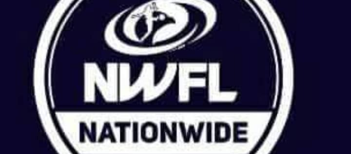 Women Nationwide League Kicks Off April 11 In Abuja, Lagos