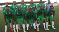 NPFL 2020/2021: Nasarawa United Sign 5  New Players Ahead Of Second Stanza