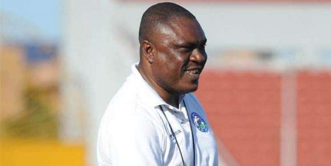 Warri Wolves Sack Coach Evans After Jigawa Draw