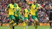 Norwich City Promoted To Premier League With 5 Matches To Play