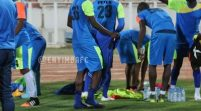 CAF CC: Enyimba Stranded In Aba As Lack Of Fund, Visa Hit Club Ahead Of Benghazi Trip