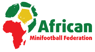 Nigeria To Host 2nd Edition Of Mini Football Africa Championship In July