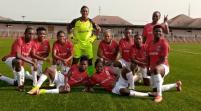 Bayelsa Queens Hit Ijebu Ode For NWFL Super Six