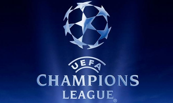 Full List Of Qualified Clubs For 2021-22 UEFA Champions League