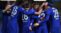 How Chelsea Defeated Manchester City To Reach FA Cup Final