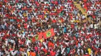 Sports Ministry Approves Return Of Fans To Stadiums