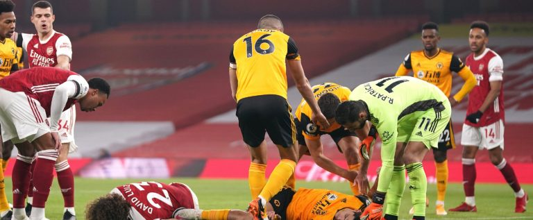 Football Concussion Sub Trials 'Fall Short' Of Protecting Players – FIFPRO