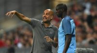 How Guardiola Snubbed Yaya Toure's Letter Of Apology