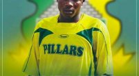 Kano Pillars Sign Super Eagles Captain Ahmed Musa  On Short Deal
