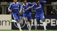 Mikel Obi: We Had Africa Union Meeting AT Chelsea