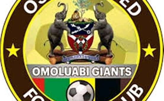 NFF Fines Osun United Half A Million Naira For Leaking Decision