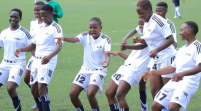 Uganda Women Super League Returns After A Year