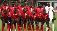 Uganda Government To Investigate Massive Players Retirement From National Team