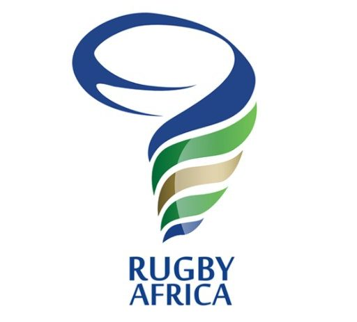 Africa Rugby To Sunday Dare: ONLY AGM Can Dissolve Federation