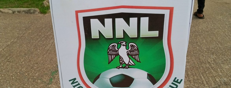NNL: Giant Brillars Vs Osun United Match Abandoned In Enugu