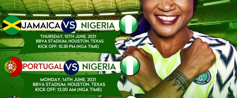 Again, Waldrum Excludes Oparanozie, Names 10 Domestic Falcons For USA 4-Nations Tournament