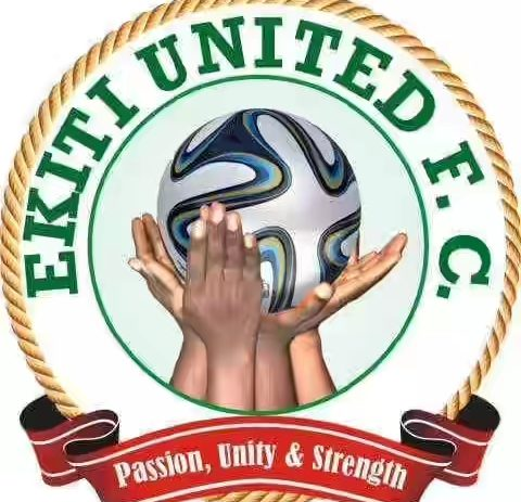 Ekiti United FC Thugs Chase Giant Brillars Out Of NNL Pre-match Meeting
