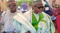 How Othmam Bala Adam Is Changing The Face Of Sports In Nasarawa State