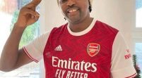 """It Is Always A Good Day When Arsenal Beat Chelsea"" – Kanu Nwankwo"