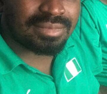 Athletes' Welfare Will Determine Nigeria's Outing At Tokyo Olympics – Moses