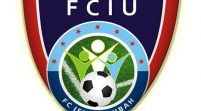 EXCLUSIVE: Why FC Ifeanyi Ubah Refused To Honour Their Home Match Against MFM