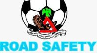 Nigeria Club, Road Safety FC Attacked In Niger State