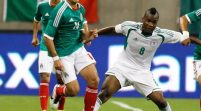 Mexico To Battle Super Eagles In July International Friendly