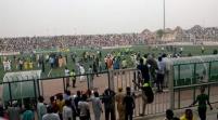 REVEALED: Why Kano Pillars Vs Akwa United NPFL Matchday 27 Was Abandoned