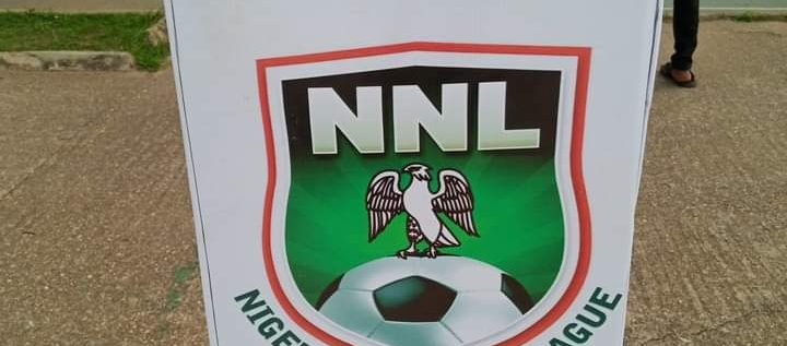 Remo Stars Attack: Insurance Holds NNL To Ransom, Group B2 Matches Suspended