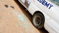BREAKING NEWS: Fosla Academy Attacked In Abuja, 3 Students Injured
