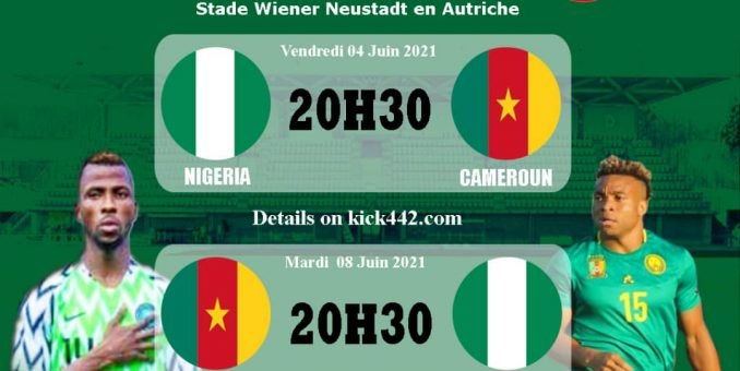 """""""Our Domination Was Not Good Enough"""" – Rohr Reacts After Eagles Defeat Against Cameroon"""