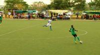 2021 FCT FA Cup Quarter-finalists Emerge