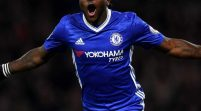 Victor Moses Leaves Chelsea After 9 Years, Joins Spaktar Moscow On Permanent Deal
