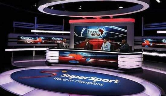 CAF Football Returns To TV As SuperSport Secures Broadcast Rights For Champions League