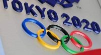 Tokyo 2020 Women's Olympic Football Quarterfinals Preview
