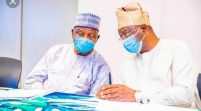 Disqualification Of 10 Athletes: Sack Sunday Dare, NOC President Immediately – Gara Gombe Tells Buhari