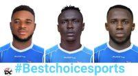 "Lobi Stars Suspend Three Players Over ""Sabotage, Feigned Injuries"""