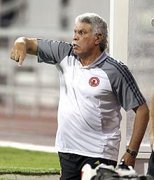 Egyptian Legendary Coach, Hassan Shehata Retires