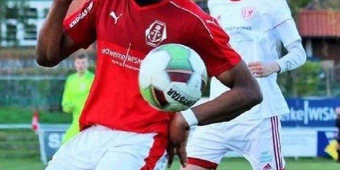 Why Nigerian Footballer, Odichukumma Igweani Was Shot Dead – UK Police